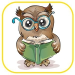 Read & Play: Stories for Kids APK