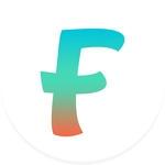 Fiesta by Tango - Find Friends APK