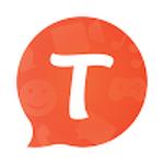 Tango - Free Video Call & Chat APK