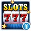 Slots™ Icon Image
