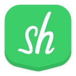 Shpock boot sale & classifieds APK