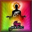 Shree-Yoga Tips in Hindi Icon Image