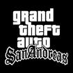 GTA San Andreas Free icon