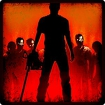 Into the Dead Icon Image