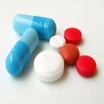 iPharmacy Pill ID & Drug Info APK