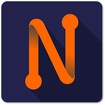 NetLoop VPN icon