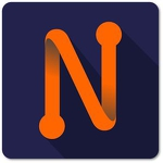 NetLoop VPN APK