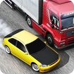 Traffic Racer Icon Image