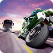 Traffic Rider Icon Image