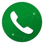T전화 - 스팸 차단, 녹음, 114 APK
