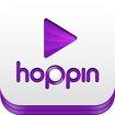 hoppin(호핀) - 호핀폰 전용 Icon Image