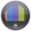 hoppin TV - 호핀폰 전용 Icon Image
