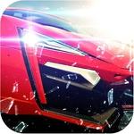 Adrenaline Racing: Hypercars APK