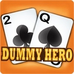 Dummy Hero Icon Image