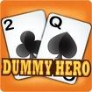 Dummy Hero Icon Image