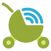 Dormi - Baby Monitor icon