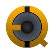 Equalizer Icon Image