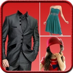 Photo Fashion Unlimited ™ APK