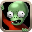 Smash the Zombies Icon Image