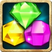 Jewels Saga Icon Image