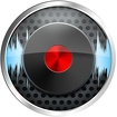 Automatic Call Recorder Icon Image
