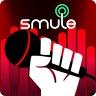 AutoRap by Smule 2.1.3