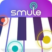 Magic Piano by Smule Icon Image
