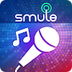 Sing! by Smule Icon Image