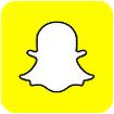 Snapchat Icon Image