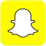 Snapchat 10.55.5.0