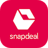 Snapdeal Online Shopping App for Quality Products 6.2.4
