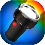 Color Flashlight APK
