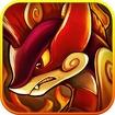 Terra Monsters 2 icon