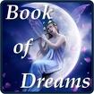 Книга сновидений (сонник) Icon Image