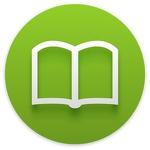 ソニーの電子書籍 Reader™ APK