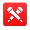 SingStar™ Mic Icon Image