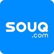 Souq.com Icon Image