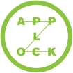 Smart AppLock (App Protector) Icon Image