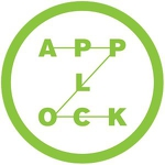 Smart AppLock (App Protector) APK
