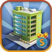 City Island ™: Builder Tycoon Icon Image