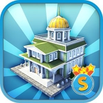 City Island 3 - Building Sim APK