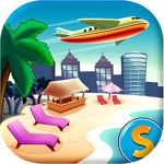 City Island: Airport ™ APK