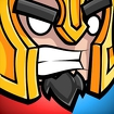 Spartania: Casual Strategy! Icon Image