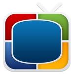 SPB TV APK