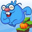 Mole the First Scavenge Icon Image