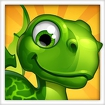 Dragons World Icon Image
