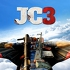 Just Cause 3: WingSuit Tour APK