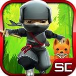Mini Ninjas ™ APK