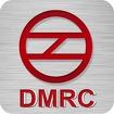 Delhi Metro Rail icon