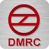 Delhi Metro Rail APK
